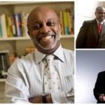 Scholars Researchers