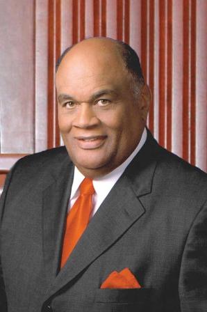 Eddie Moore Jr.