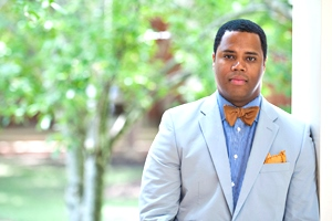 Gregory Parks, a member of Alpha Phi Alpha and co-author of African American Fraternities and Sororities: The Legacy and the Vision, says Black Greek letter organizations must work harder to impact their communities and the nation.