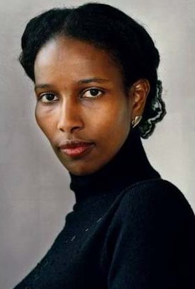 Brandeis University withdrew its offer of an honorary degree to Muslim women's advocate Ayaan Hirsi Ali, who has made comments critical of Islam.