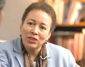 Spelman College's Board of Trustees has agreed to honor Dr. Beverly Daniel Tatum with the title of president emerita once she steps down.