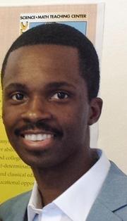 Julius Davis
