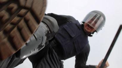 020615_police-brutality