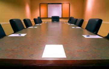 042815_Board_Meeting