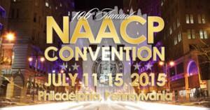 2015_Convention_web2