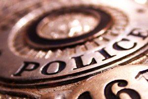 081715_Police
