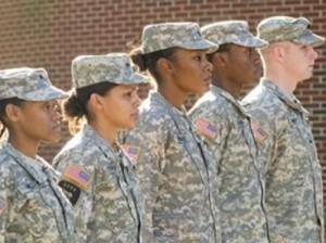 102715_Military