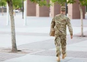 102815_Veterans