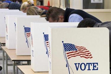 012116_Voting