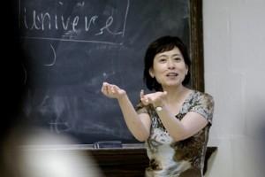 Photo courtesy of Duke University