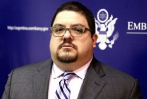Mark Hugo Lopez is director of Hispanic research at the Pew Research Center.