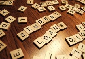 061416_studentloans