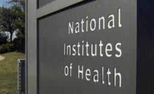 071916_NIH