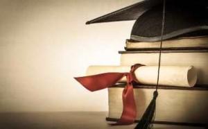080916_education