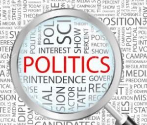 081216_politics