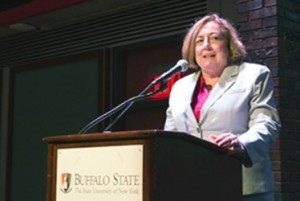 Maureen Hoyler is president of the Council for Opportunity in Education.