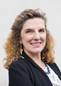 Dr. Katrina Rogers
