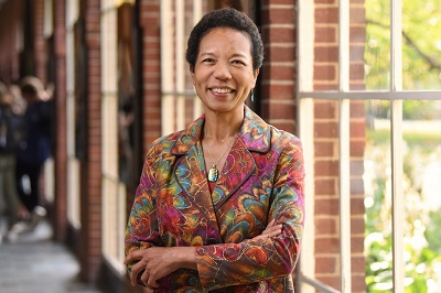 Tension Stands Between Students University Of Maryland Diversity Chief Higher Education