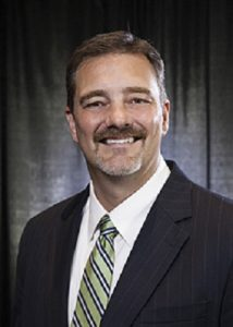 Phillip W. Neal, President of SKYCTC