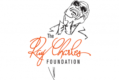 Morehouse College Receives $2 Million from The Ray Charles Foundation for Business Major Scholarships