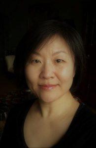 Dr. Mikyung Ryu