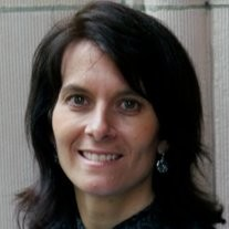 Dr. Jennifer Hoffman